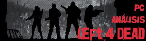 banner-left-4-dead-pixel-ilustre