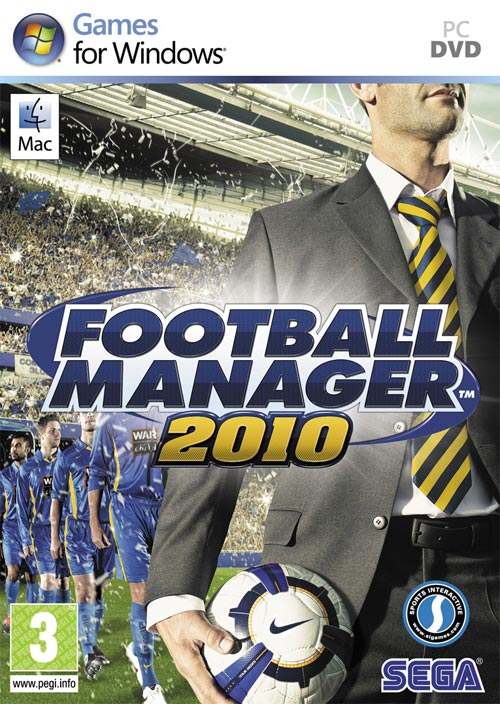 MEGARECONTRA-POST de JUEGOS 1 LINK! Football-manager-2010-caratula