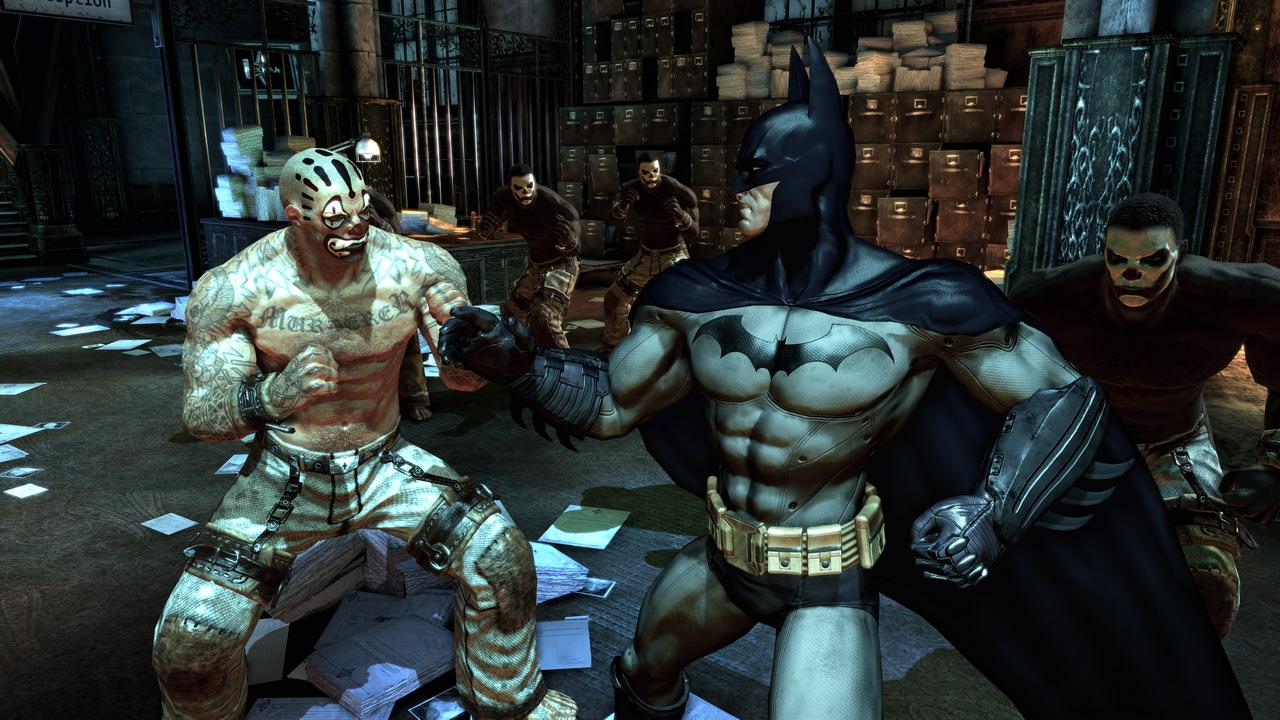 http://www.elpixelilustre.com/wp-content/uploads/2009/10/batman-arkham-asylum-5.jpg