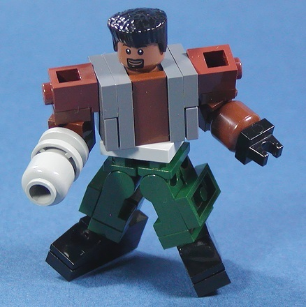 LEGO-Barret-final-fantasy-354009_438_440