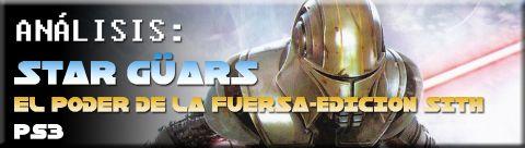 Force banner copiaLR