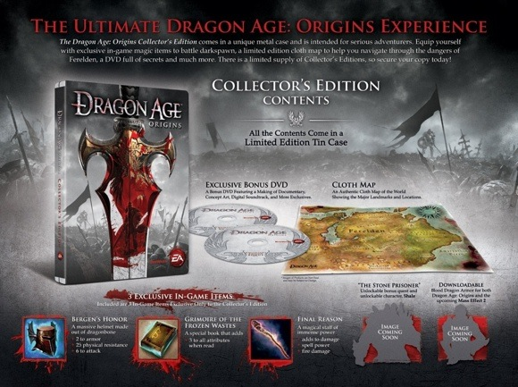 dragon-age-collectors-580