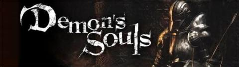 demons-souls-banner