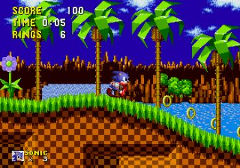 sonic-the-hedgehog-screenshot-004