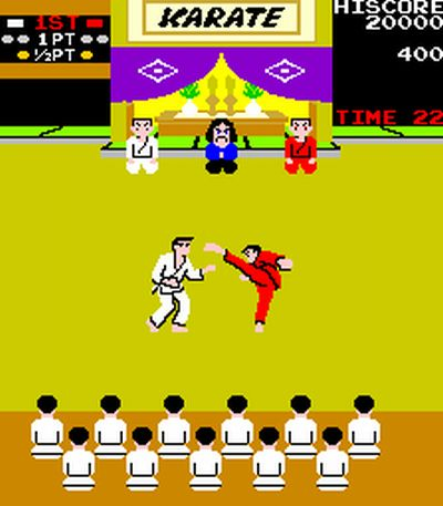 02-Karate_Champ