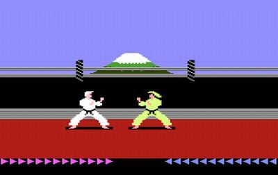 04-karateka-screenshot-small