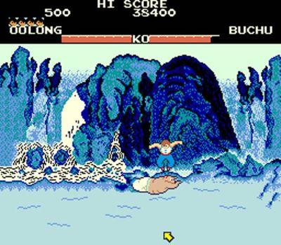 06-Ye ar Kung fu screenshot