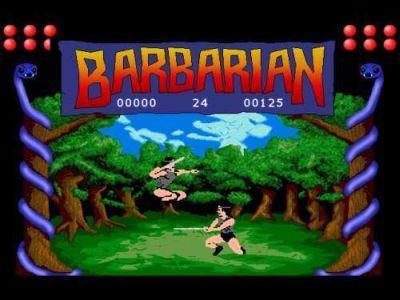 08-barbarians