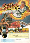 11-Street_Fighter_game_flyer
