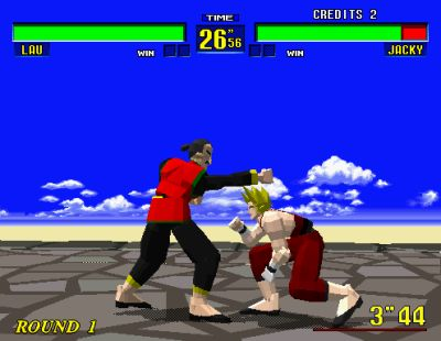 30-Virtua_Fighter