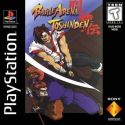 31-battle_arena_toshinden_ntsc
