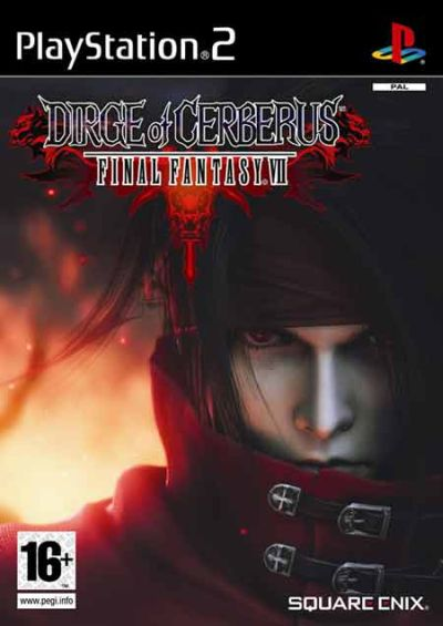 6-ff-vii-dirge-of-cerberus-box