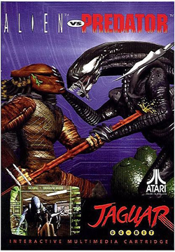 Alien_vs_Predator-Jaguar
