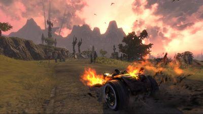 Brutal-Legend-screenshot_08