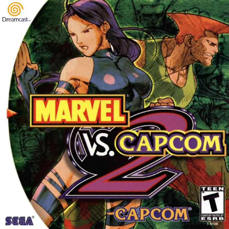 Marvel-vs-capcom-2