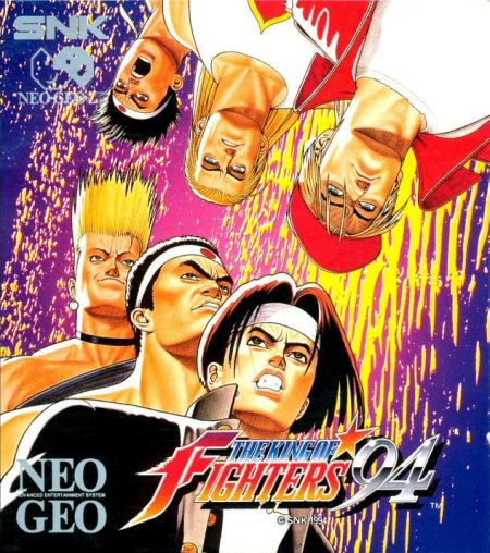 kof94cover