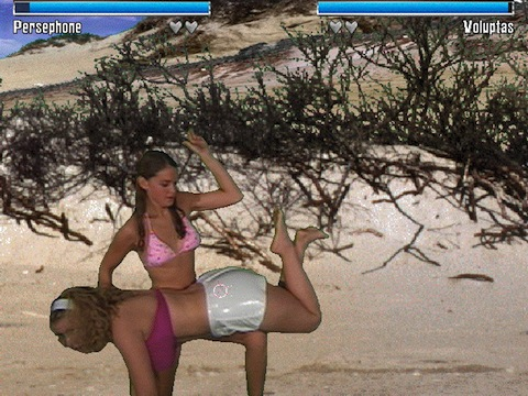 pajilleros_bikini