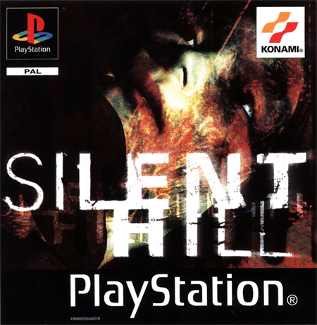 silent-hill-pal-cover