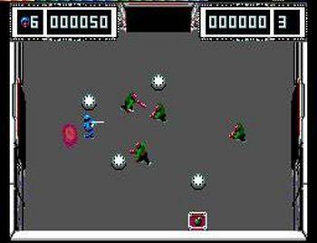 02-Super Smash TV