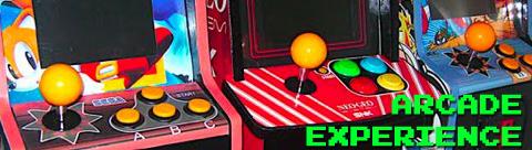 arcadebanner2