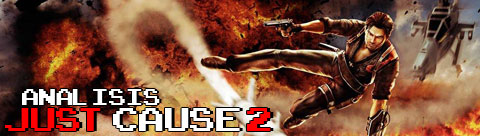 analisisjustcause2