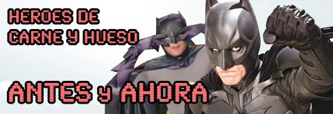 cabecera_HEROES