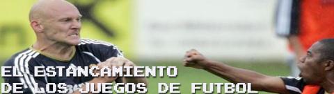 futbolbanner