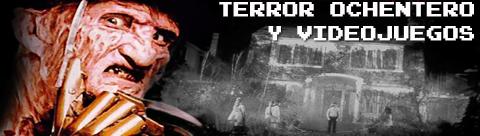 terror80yvideojuegos2