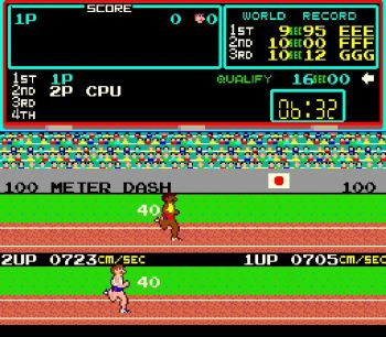 track-and-field-1