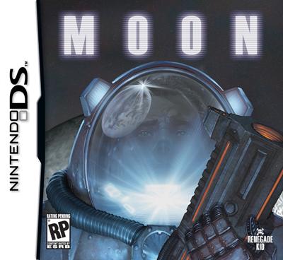 moon_cover_art