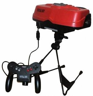 [2 parte] La evolución de las consolas de videojuegos