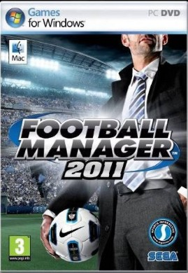 [PC] FiFa 2011 Manager [DVD9] [Español] [Medicina] [19Links]