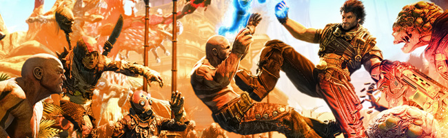 preview bulletstorm