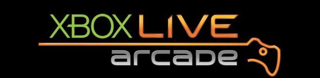 Cómo configurar Windows Live OneCare Examen de