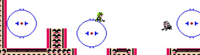 Rogue Hockey