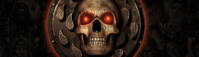 Baldur's Gate Enhanced Edition y el lío con su traducción al castellano