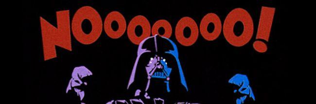 Nooo-Darth-Vader.jpg