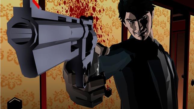 killer-7