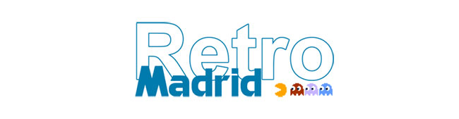 retro_madrid
