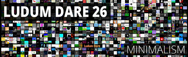 ludum_dare_26