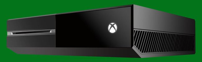 xbox-one-banner