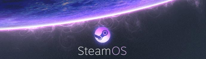 steam_os