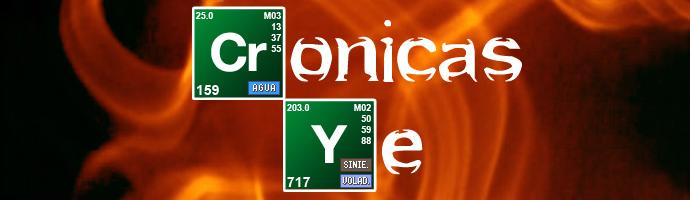 cronicas-ye