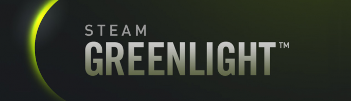 greenlight-steam-grande