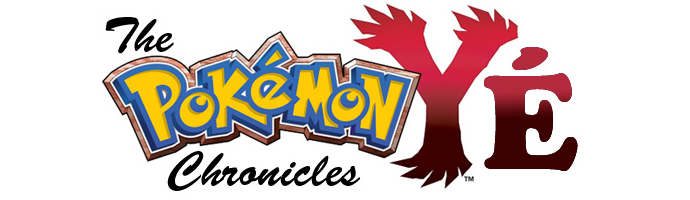 pokemon-cronicles-ye