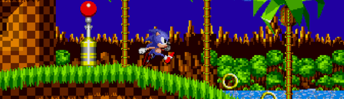 sonic-pocket-adventure