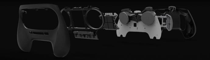 steam-controller-grande