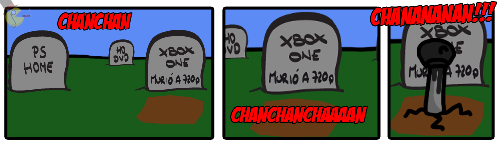 XBOXONE10
