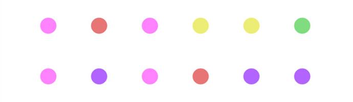 dots-cabecera