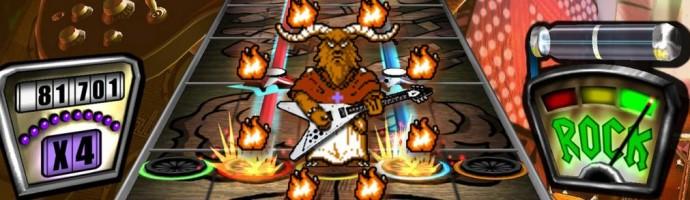 guitarritas banner REDISEÑO